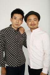 主題歌「テカる星屑達」は3月4日発売のマキシシングル「新・○○な女」に収録される