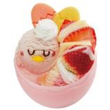 『ダブルポップスクープサンデー』520円〜