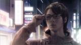 ティザー映像での高杉真宙 『師匠シリーズ』プロジェクトが始動 (C)ウニ/双葉社/素浪人