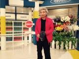 カジュアルな服装で『あさイチ』に生出演した「世界のオザワ」こと小澤征爾氏(27日=NHK)