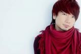 2月25日に『ソナポケイズム5 〜笑顔の理由。〜』を発売したソナーポケット・matty(写真・草刈雅之)