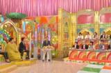 昨年10月にスタートした『びっくりぃむ』が最終回(C)テレビ朝日