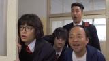 マキタスポーツらレギュラーメンバーも出演 (C)「みんな!エスパーだよ!番外編〜エスパー、都へ行く〜」製作委員会