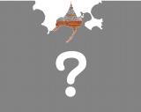 尾田栄一郎氏の描き下ろしイラストの一部を公開(C)尾田栄一郎/集英社 (C)尾田栄一郎/集英社・フジテレビ・東映アニメーション (C)Amusequest Tokyo Tower LLP