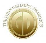 『第29回日本ゴールドディスク大賞』の「アーティスト・オブ・ザ・イヤー(邦楽部門)」は嵐が4年ぶりに受賞