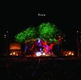 SEKAI NO OWARIの最新アルバム『Tree』は、3/2付までで累積40.9万枚を売り上げている(オリコン調べ/写真は通常盤ジャケット写真)
