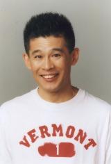 6月4日の広島公演に出演する柳沢慎吾