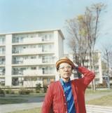 6月5日の福岡公演に出演するハナレグミ