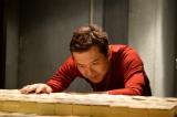 赤松が持つ20億円の行方も気になる9話(C)関西テレビ