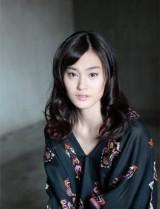 日本テレビ新ドラマ「Dr.倫太郎」に出演する中西美帆(C)日本テレビ
