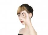 ソニー・ミュージックアーティスツ 40周年記念イベントファイナル フリーライブ『みんなとうた』に出演する木村カエラ