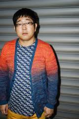 ソニー・ミュージックアーティスツ 40周年記念イベントファイナル フリーライブ『みんなとうた』に出演する山口隆(サンボマスター)