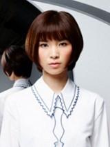 ソニー・ミュージックアーティスツ 40周年記念イベントファイナル フリーライブ『みんなとうた』に出演する蒼山幸子(ねごと)