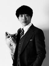 ソニー・ミュージックアーティスツ 40周年記念イベントファイナル フリーライブ『みんなとうた』に出演する堂島考平