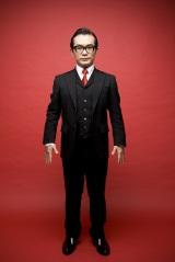 ソニー・ミュージックアーティスツ 40周年記念イベントファイナル フリーライブ『みんなとうた』に出演する茂木淳一