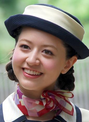 サムネイル 春香クリスティーン (C)ORICON NewS inc.