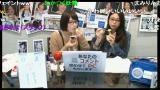 前回の『わちゃ通』の模様(C)ORICON NewS inc.