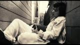 石井岳龍監督の最新映画『ソレダケ / that's it』で主演を務める染谷将太 (C)2015 soredake film partners. All Rights Reserved.
