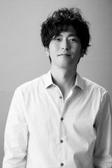 NHK連続テレビ小説『マッサン』のスピンオフに出演する須賀貴匡