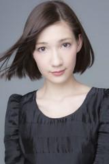 NHK連続テレビ小説『マッサン』のスピンオフに出演するマイコ