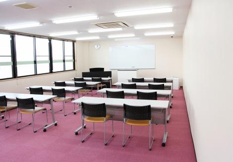 人気「英会話スクール」の特色と特徴を紹介 それぞれの強みが丸分かり