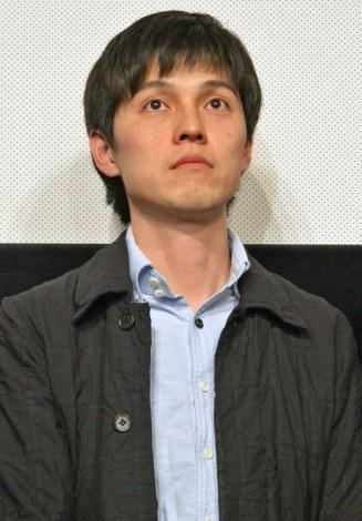 宮崎あおいの兄で俳優の宮崎将も出演 (C)ORICON NewS