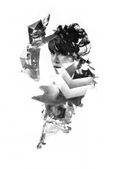 5月13日に通算10枚目のアルバム『天』を発売するT.M.Revolution