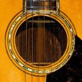通常盤は福山が撮影したギターのどアップ