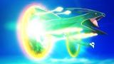 『ポケモン・ザ・ムービーXY「光輪(リング)の超魔神 フーパ』(7月18日公開)より