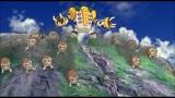 『ポケモン・ザ・ムービーXY「光輪(リング)の超魔神 フーパ』(7月18日公開)より。【レジギガス】「ギラティナと氷空の花束シェイミ」(2008年)に登場