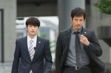 沢村と瀬戸、初共演の二人のチームワークにも注目