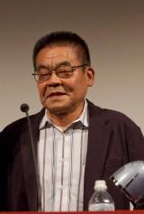 辰巳ヨシヒロさん