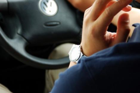 自動車保険の「代理店型」と「ダイレクト型」。プロが見るそれぞれの特徴は?