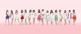 AKB48が39thシングル「Green Flash」の選抜メンバー