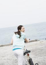 """自転車の改正道路交通法""""正しい理解度""""は?"""