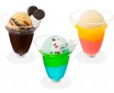 ゼリー×アイスの新感覚デザートが登場!