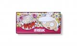 『FRISK Neo(フリスク ネオ)』新フレーバー「ブルーミングチェリー」