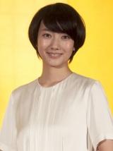 NHK連続テレビ小説「あさが来た」ヒロインに選出された波瑠 (C)ORICON NewS inc.