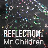 厳選14曲を収録した『REFLECTION{Drip}』