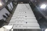 「スミ」までキレイにする高性能ロボット掃除機「RULO(ルーロ)」