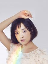 4月4日、CS「テレ朝チャンネル」で大原櫻子の特番の放送が決定