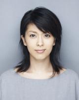 5年4ヶ月ぶりの新曲が綾瀬はるか出演CMソングに起用された松たか子