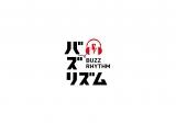 新番組『バズリズム』は毎週土曜 深夜0時30分から放送 (C)日本テレビ