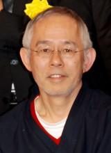 今後の夢について語った鈴木敏夫氏 (C)ORICON NewS inc.