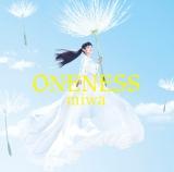 パリコレで話題となった「明日を夢見るドレス」を着用したmiwa