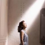 華原朋美の約9年ぶりのオリジナルシングル「はじまりのうたが聴こえる」通常盤
