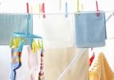 「部屋干し」を快適な洗濯スタイルにするコツとは?