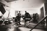 カーリー・レイ・ジェプセン新曲MVコンセプトは「トム・ハンクスの一日」