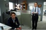 3月18日放送、テレビ朝日系ドラマ『相棒season13』最終回2時間スペシャル「ダークナイト」より(C)テレビ朝日