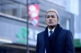 三代目 JSBのパフォーマーELLYが映画初主演が決定『(C)2015「TRASH」製作委員会』